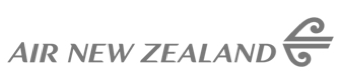 Air_New_Zealand