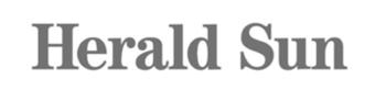 Herald_Sun