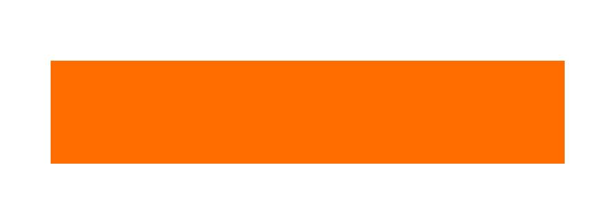 humm left banner