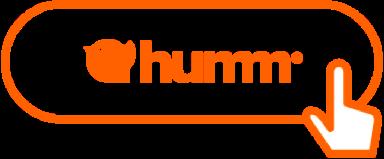 humm instruction image